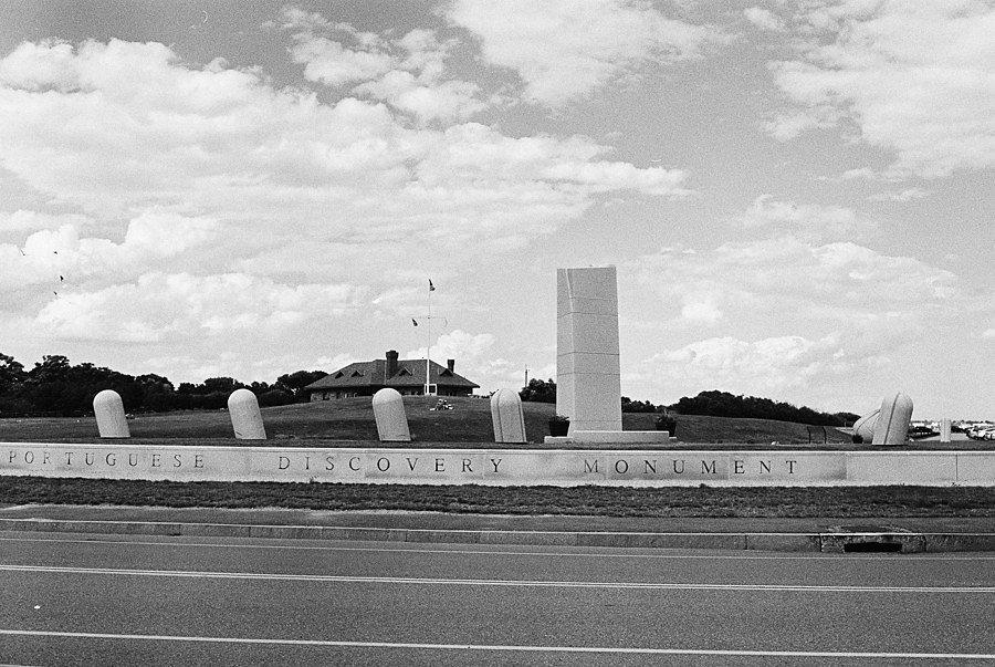Newport-08.jpg