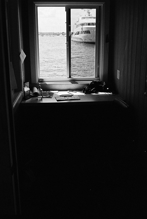 Newport-09-2.jpg