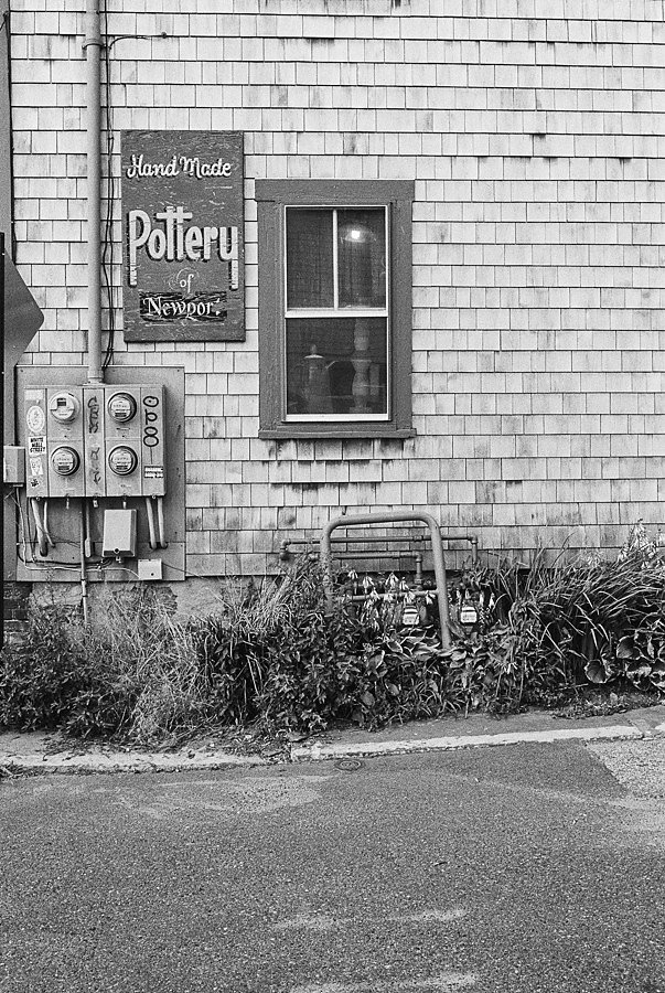 Newport-30.jpg