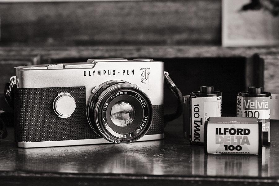 Olympus-Pen-F-01.jpg