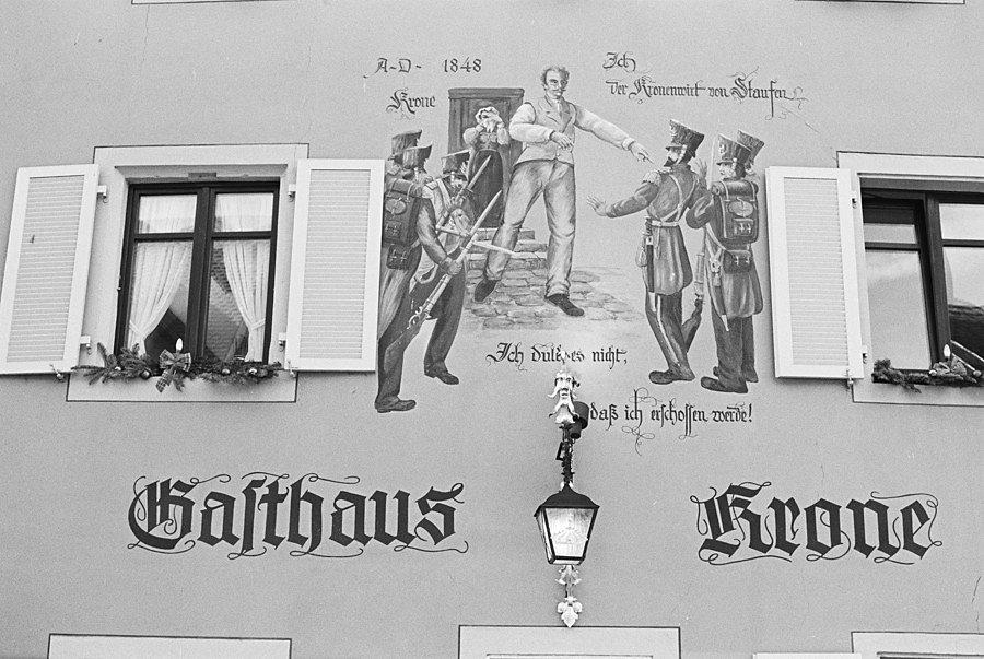 Staufen-13.jpg