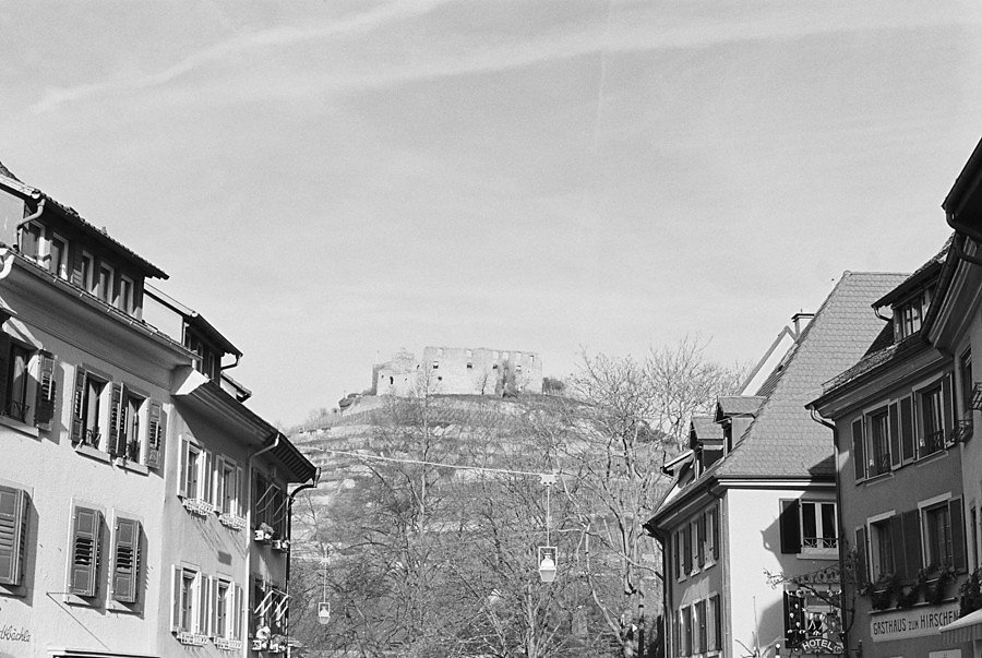 Staufen-14.jpg