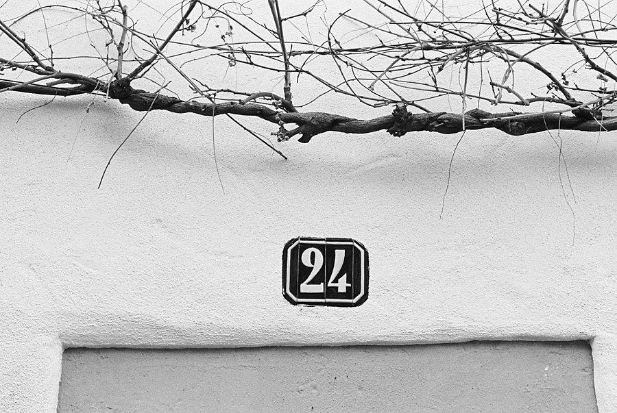 Staufen-25.jpg